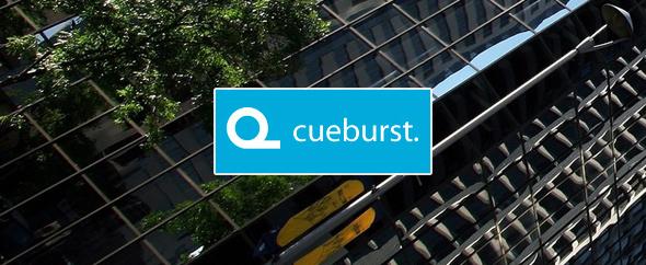 Cueburst