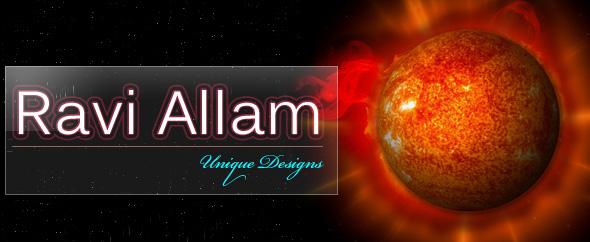 ravi_allam