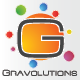 Gravolutions
