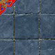 Square brick Texture 01