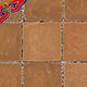 Square brick Texture 02