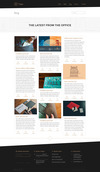 3.%20topo_blog-grid.__thumbnail