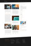 3.1%20topo_blog-grid-sidebar.__thumbnail