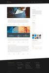 3.2%20topo_blog-standard-sidebar.__thumbnail
