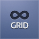 InfinityGrid – Personal blogging theme (Personal) Download