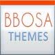 BBOSA-Themes