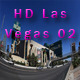 Las Vegas Day 02 time Full HD - VideoHive Item for Sale