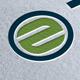 Zacs Z letter Logo - GraphicRiver Item for Sale