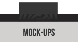 Mock-Ups