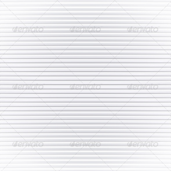 GraphicRiver White Striped Background 6826286