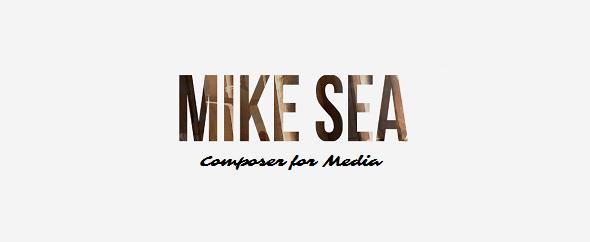 MikeSea