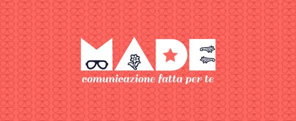 MADEweb