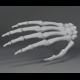 Hand Bones mesh - 3DOcean Item for Sale