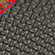 Nano fabric texture 01a - 3DOcean Item for Sale
