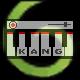Gayageum Intro - AudioJungle Item for Sale