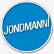 jondmanni