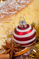 Christmas time - PhotoDune Item for Sale
