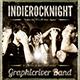 Rock / Indierock / Vintage Concert Flyer / Poster - GraphicRiver Item for Sale