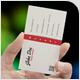 Multipurpose Business Cards - Volume 02 - GraphicRiver Item for Sale