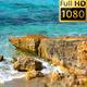Ocean Waves 02 - VideoHive Item for Sale