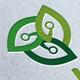 Eco Tech  - GraphicRiver Item for Sale