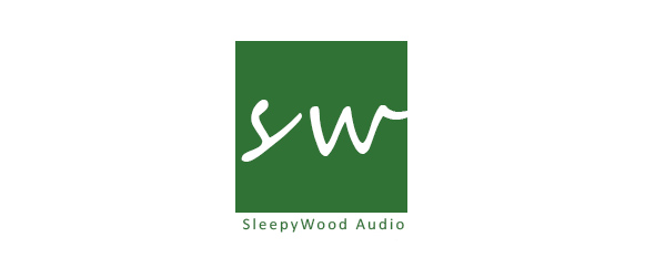 SleepyWood