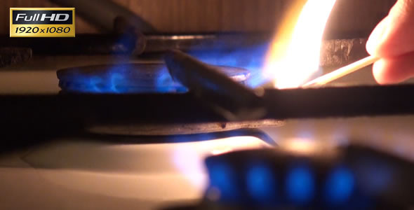 VideoHive Cooker 6828270