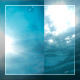 Sun Under Water Pack 3 IN 1 - VideoHive Item for Sale