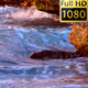 Ocean Waves 04 - VideoHive Item for Sale