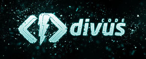 Divus   tf cover