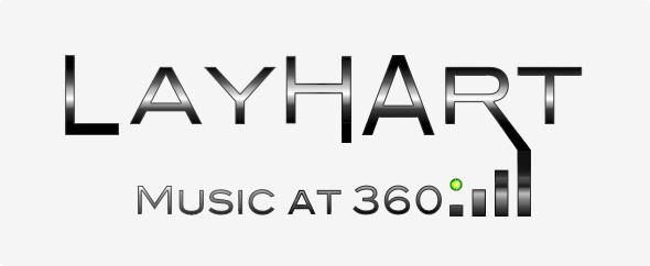 Layhart