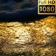 Ocean Waves 05 - VideoHive Item for Sale