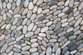 Cobblestone Background - PhotoDune Item for Sale