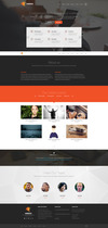 04_home-multipage-2.__thumbnail