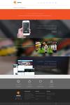 09_portfolio-2.__thumbnail