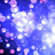Magic Bokeh - VideoHive Item for Sale
