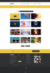 12_portfolio%203%20columns%20with%20text.__thumbnail