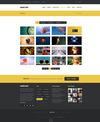 13_portfolio%204%20columns.__thumbnail