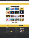 14_portfolio%204%20columns%20with%20text.__thumbnail