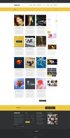 24_blog%203%20column%20right%20sidebar.__thumbnail
