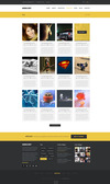 25_blog%204%20column.__thumbnail