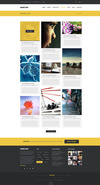 26_blog%20masonry%20full%20width.__thumbnail