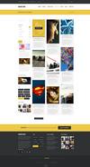27_blog%20masonry%20left%20sidebar.__thumbnail