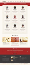 12_pastors.__thumbnail