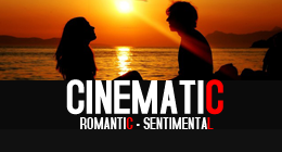 Romantic - Sentimental