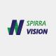 spirravision