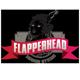 FlapperHead