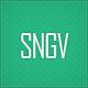 Sngv-thumbnail
