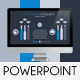 Business Powerpoint Presentation - GraphicRiver Item for Sale