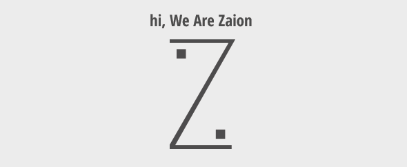 WeAreZaion